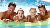 HALF PRICE HOLIDAY - ������, ������� �� ����� � 6 ������� 24.05.2014